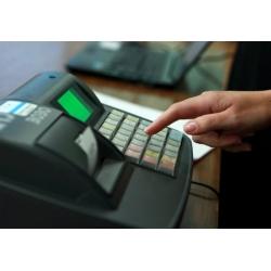 Коли потрібен реєстратор розрахункових операцій при оплаті через мережу Інтернет?