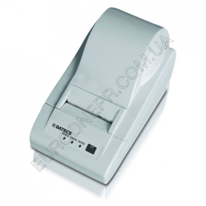 Чековый принтер Exellio-Datecs ЕP-50