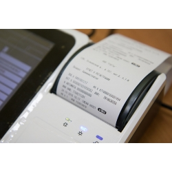 Нові форми і зміст розрахункових документів та електронних розрахункових документів, які заробили з 1 серпня