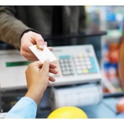 З 1 серпня код УКТ ЗЕД підакцизного товару - обов'язковий реквізит фіскального чека