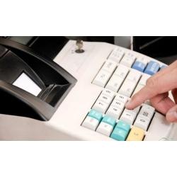 Оплата за послуги з використанням Приват24, Ощад24, монобанк, LiqPay: чи потрібен РРО?
