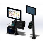 Автоматизация магазина и сферы услуг