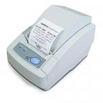 Чековый принтер Excellio-Datecs EP-60
