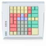 Программируемая клавиатура LPOS-064-Mxx