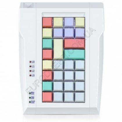 Программируемая клавиатура LPOS-032-Mxx