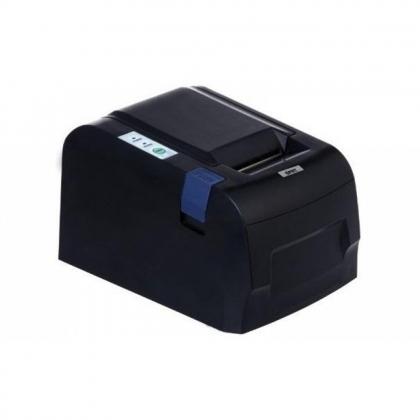 Чековый принтер Synco SP-POS58IV