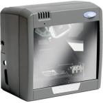 Многоплоскостные сканеры штрих-кода