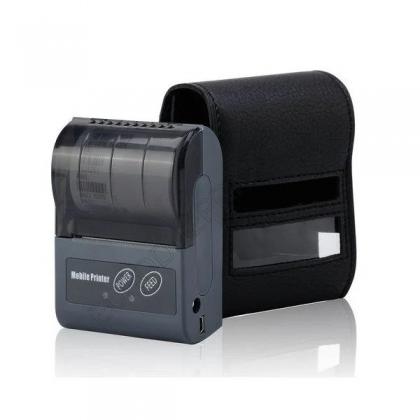 Чековый принтер TMP 58A