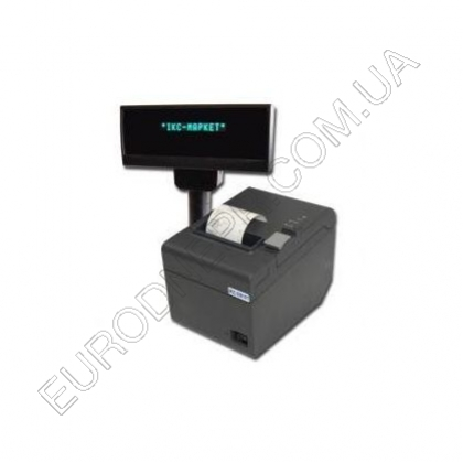 Фискальный регистратор IKC-Е810Т