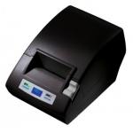 Фискальный регистратор Datecs Экселлио FP-280