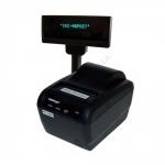 Фискальный регистратор IKC-A8800