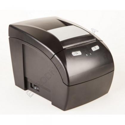 Фискальный регистратор КСТ-В1