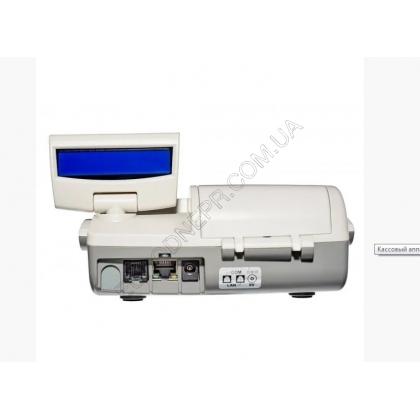 Кассовый аппарат Datecs Экселлио DP‑15