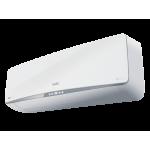 Кондиционер Ballu BSPI-24HN1/WT/EU Platinum DC Inverter