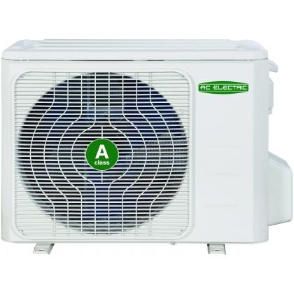 Сплит-система AC Electric ACEMI-07HN1_18Y комплект