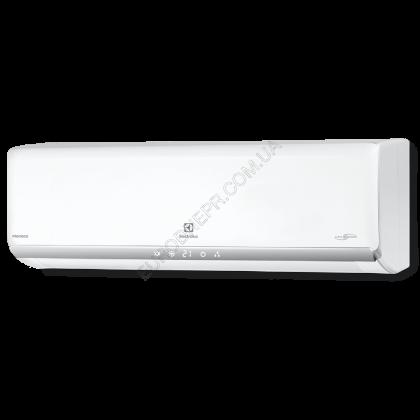 Сплит-система ELECTROLUX EACS/I-09HM/N8_19Y