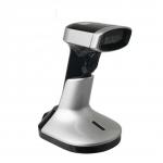 Сканер штрих кода DY Scan DS 6520 XB