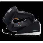 Сканер штрих-кодов Newland HR1580BT Wahoo II