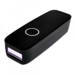 Сканер 1D/2D штрих-кодов  с Bluetooth M300