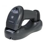 Сканер штрих-кодов Motorola LI4278