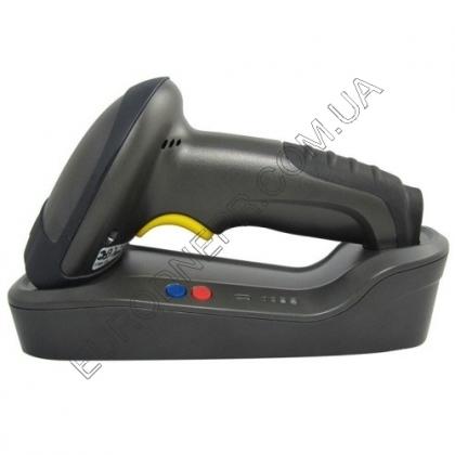 Сканер штрих-кодов Newland HR1550-CE