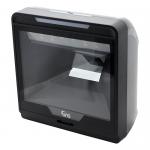 Сканер штрих-кодов UNS BS-4201 ZEUS 2D