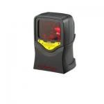 Сканер штрих-кодов Posiflex LS-1000