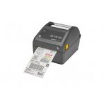 Принтер этикеток Zebra ZD420 T