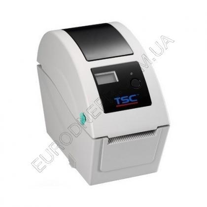 Принтер этикеток TSC-TDP225