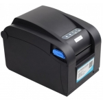 Принтер Этикеток Xprinter XP-358BM