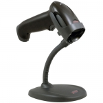 Сканер штрих-кодов Honeywell Voyager 1250g