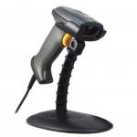 Сканер штрих-кодов Sunlux XL-6200А