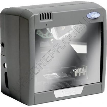 Сканер штрих-кодов Datalogic PSC Magellan 2200 VS