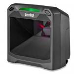 Сканер штрих-кодов Motorola Symbol DS7708