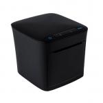 Принтер чеков HPRT POS 80 G