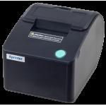Чековый принтер Xprinter XP-C58E