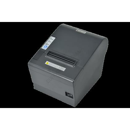 Чековый принтер GEOS RP-3101 USB+LAN
