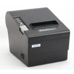 Чековый принтер Rongta RP-80 (USE/W)