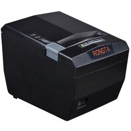 Чековый принтер Rongta RP327-USE