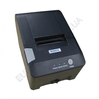 Чековый принтер Rongta RP58E