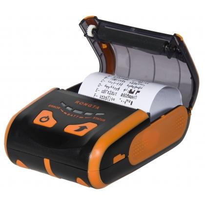 Чековый принтер Rongta RPP200