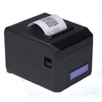 Чековый принтер RTPOS 80
