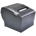 Чековый принтер SPARK-PP-2010