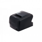 Чековый принтер POS 88 V