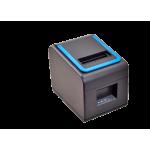 Термопринтер чеков Spark PP-XP-V330M