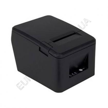 Принтер HPRT POS 80 FE