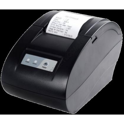 Чековый принтер Xprinter XP-58IIN