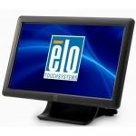 POS-монитор Elo ET1509L