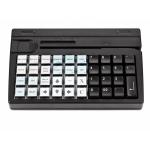 Программируемая клавиатура Posiflex KP-450