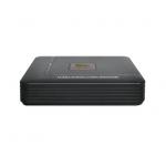 Гибридный видеорегистратор  1.3MP/AHD-N для 4 камер CHD-30S HD 4.0